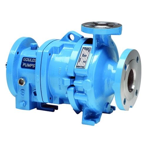 Goulds 3296 EZMAG Magnetic Drive Pump