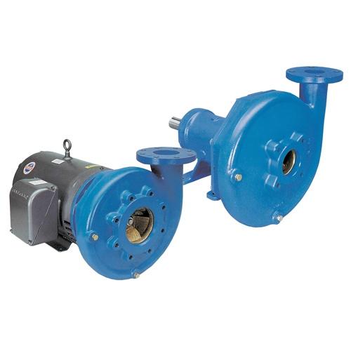 Goulds Water Technology 3656/3756 M&L Group Pumps