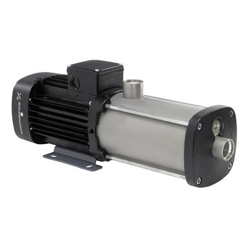 Grundfos CM/CME Series Centrifugal Pumps
