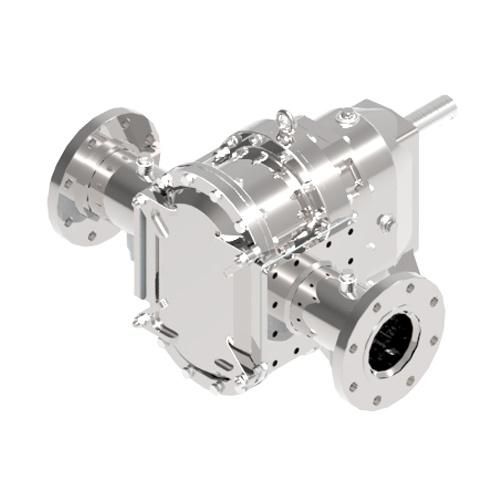 LobePro C Series Rotary Lobe Pumps