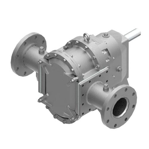 LobePro Pumps D Series Duplex Pumps