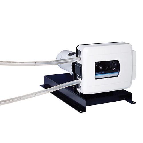 Masterflex B/T Hose Pump Series