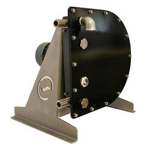 Masterflex Enviroflex L Series Peristaltic Hose Pump