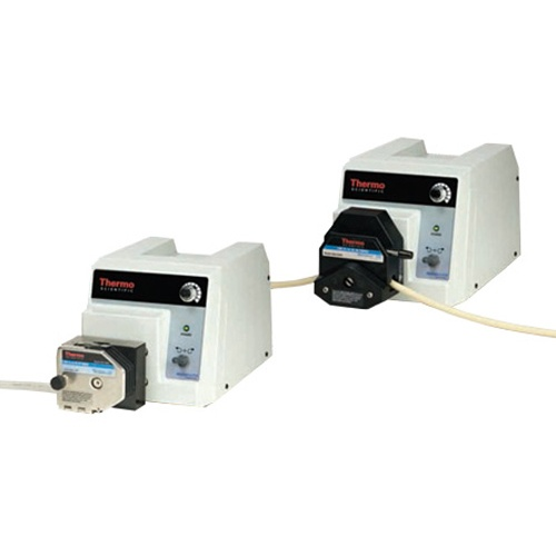 Masterflex P/S Process Digital Metering Pump