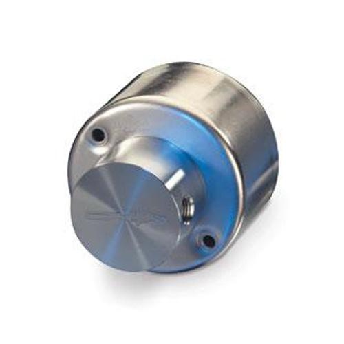 Micropump GA Series External Gear Pump