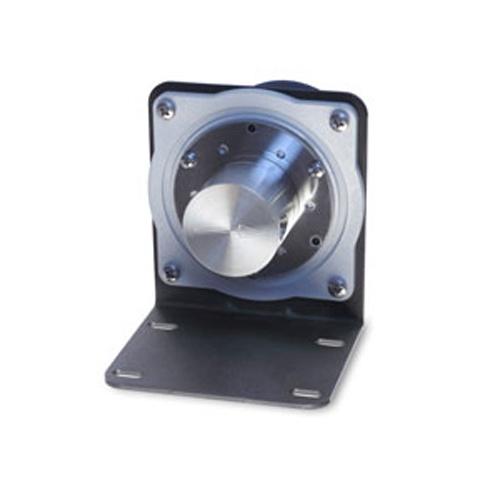 Micropump GAF Series External Gear Pump
