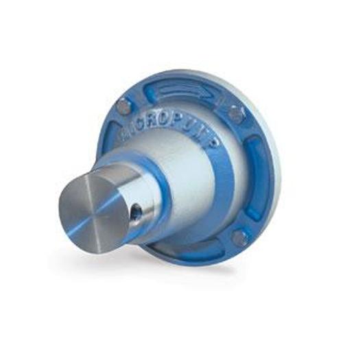 Micropump GC Series External Gear Pump