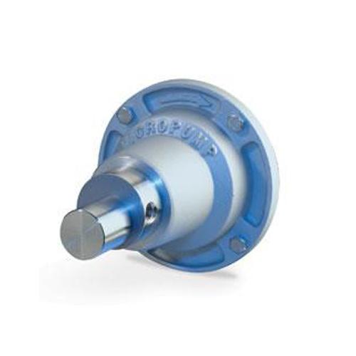 Micropump GK Series External Gear Pump