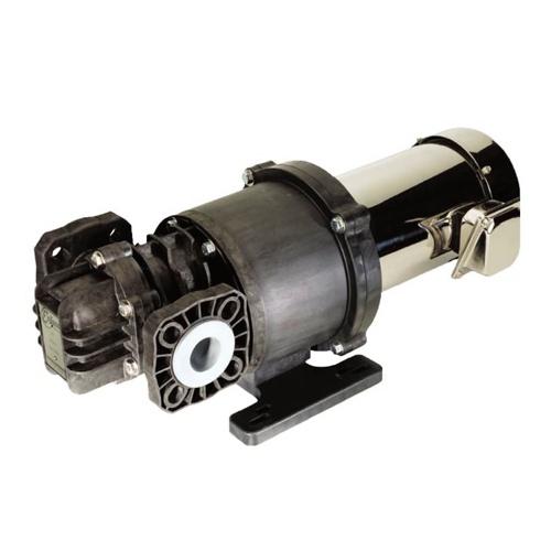 Pulsafeeder Eclipse Series Gear Pump