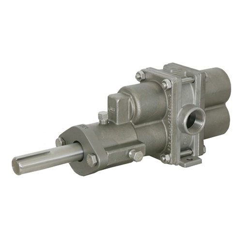 Pulsafeeder ECO Gearchem Pump