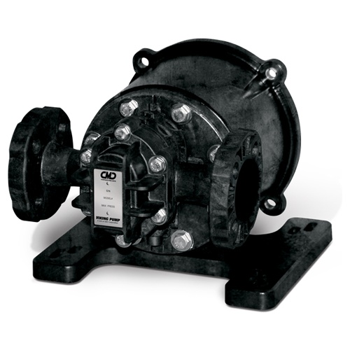 Viking (CMD) Composite Magnetic Drive Pump