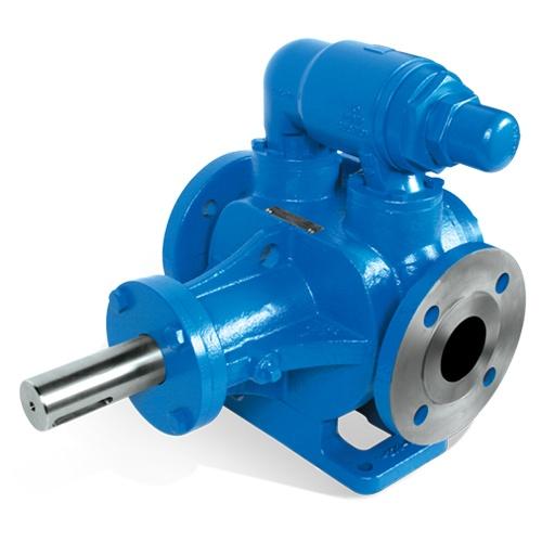 Viking LVP Series Vane Pump