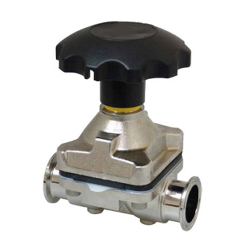 Top line biopro forged diaphragm valve ccuart Image collections