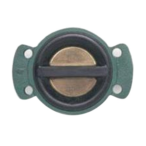 Crane Centerline Series 800 Wafer Check Valve