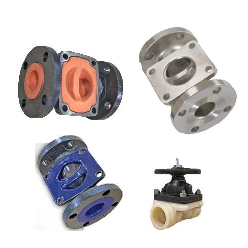 Hills mccanna diaphragm valve ccuart Image collections