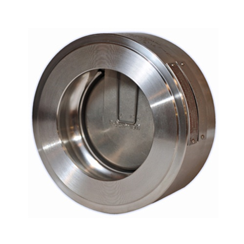 Hy-Grade Wafer Check Valve - Series T