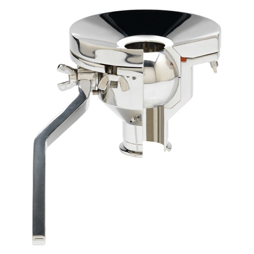 Lee Flush-Mounted Kettle Tank Transfer Valve