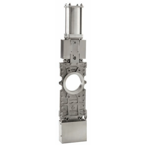Orbinox Knife Gate Valve - Series 30