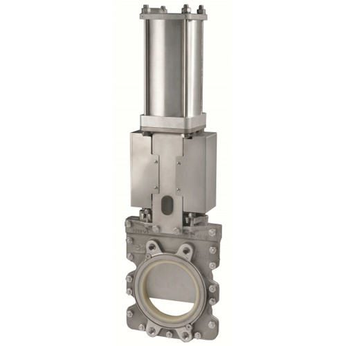 Orbinox Knife Gate Valve - Series 70