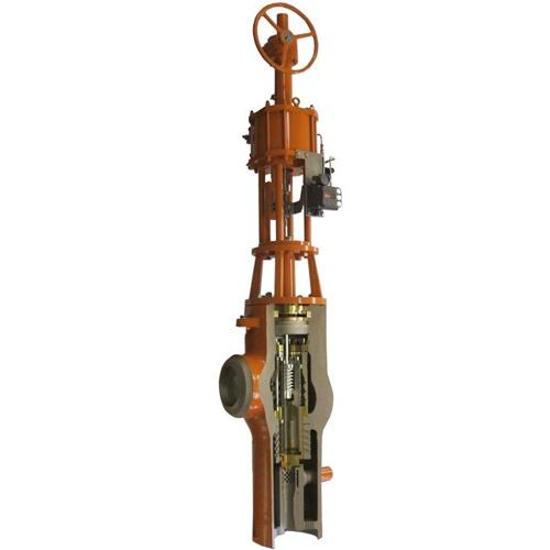 spx-copes-vulcan-direct-steam-converting-valve-steam-atomization.jpg