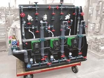 3 Packaged Pump Systems To Consider For Water and Wastewater Treatment