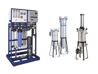 5 Filtration Technologies You Need To Know
