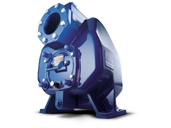 Blog Post: 6 Reasons That Your Self-Priming Pump Won't Prime
