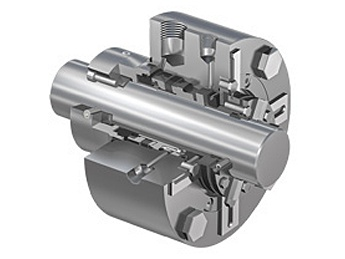 7 Considerations for Mechanical Seal Selection