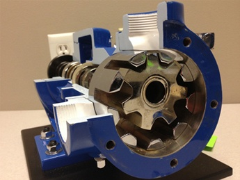 9 Considerations for Sizing & Selecting a Metering Pump