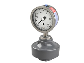 9 Important Things Gauges Can Tell You About Centrifugal Pumps