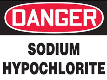 8 Best Practices for Pumping Sodium Hypochlorite