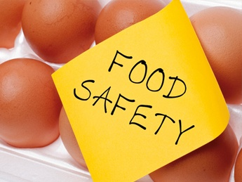Food Safety Modernization Act & What It Means For You