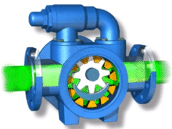 how-to-read-a-positive-displacement-pump-curve.jpg