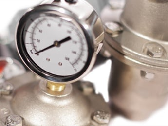 3 Answers To Frequently Asked Questions About Pulsation Dampeners