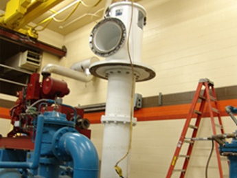 The Quick And Dirty Guide To Vertical Turbine Pumps