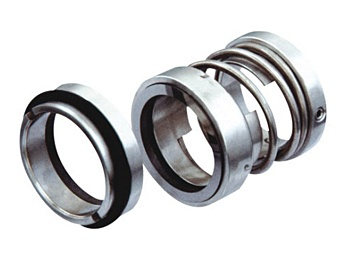 Selecting a Seal Flush Piping Plan for Your Single Mechanical Seal