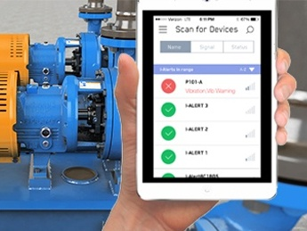 5 Technologies To Detect and Prevent Pump Cavitation