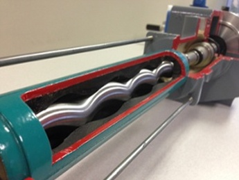 The Quick And Dirty Guide To Progressive Cavity Pumps