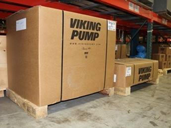 Why Ordering Direct Replacement Pumps Could Be Costing You
