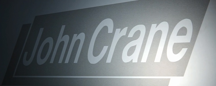 John Crane Mechanical Seals
