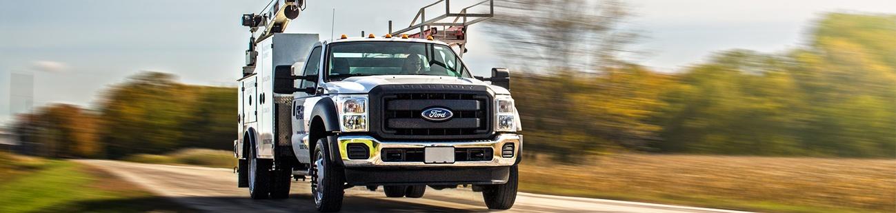 paul-truck-header-image.jpg