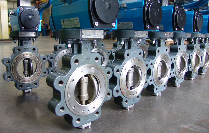 butterfly-valve-blog-header