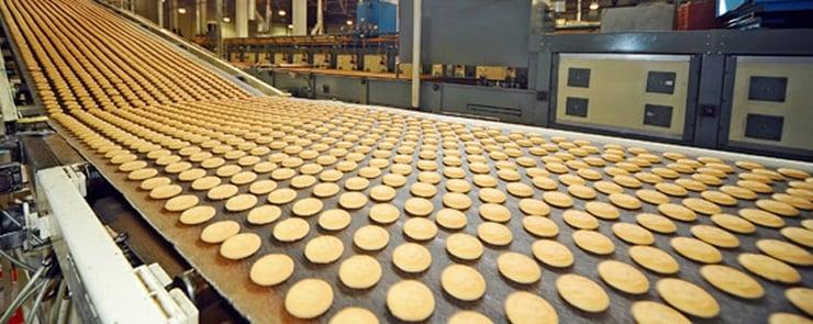 food-manufacturer