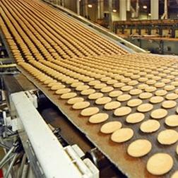 Concrete Flooring Needs Updates To Be FDA Compliant