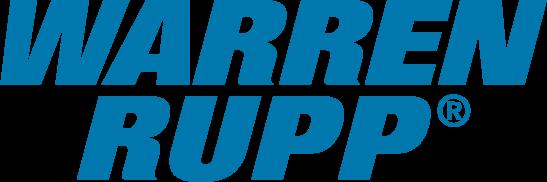 Warren Rupp