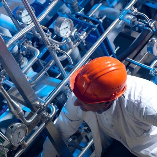 testimonial-chemical-engineer
