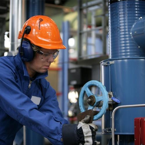 testimonial-process-engineer