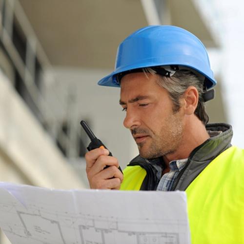 testimonial-project-engineer