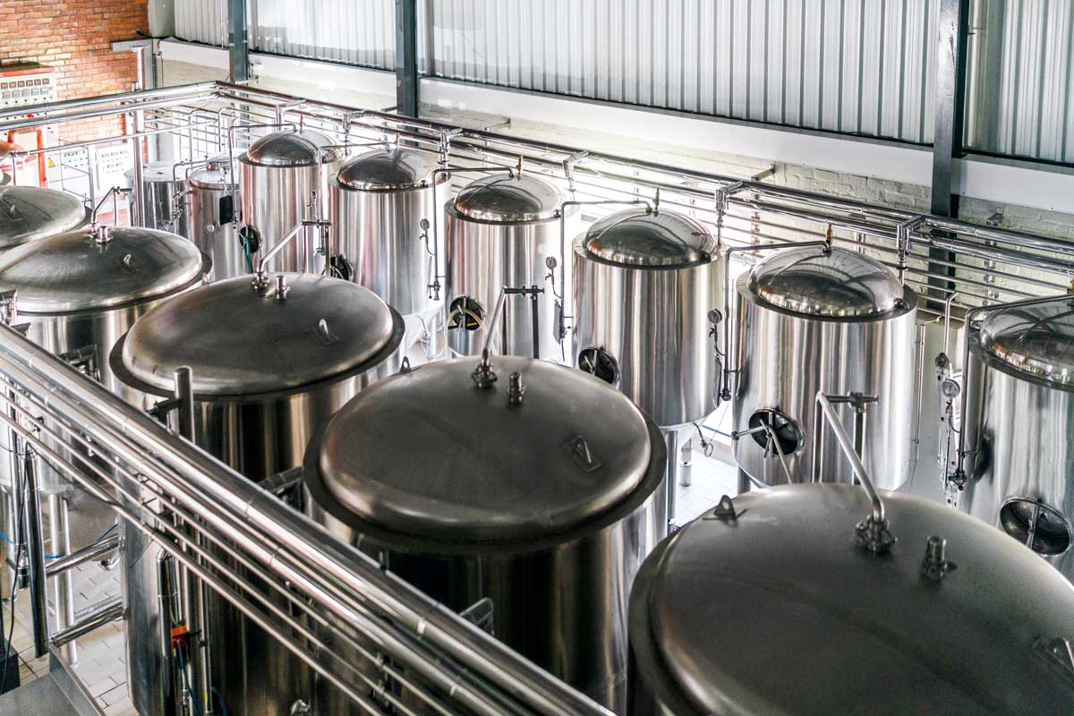 brewery_tank_room