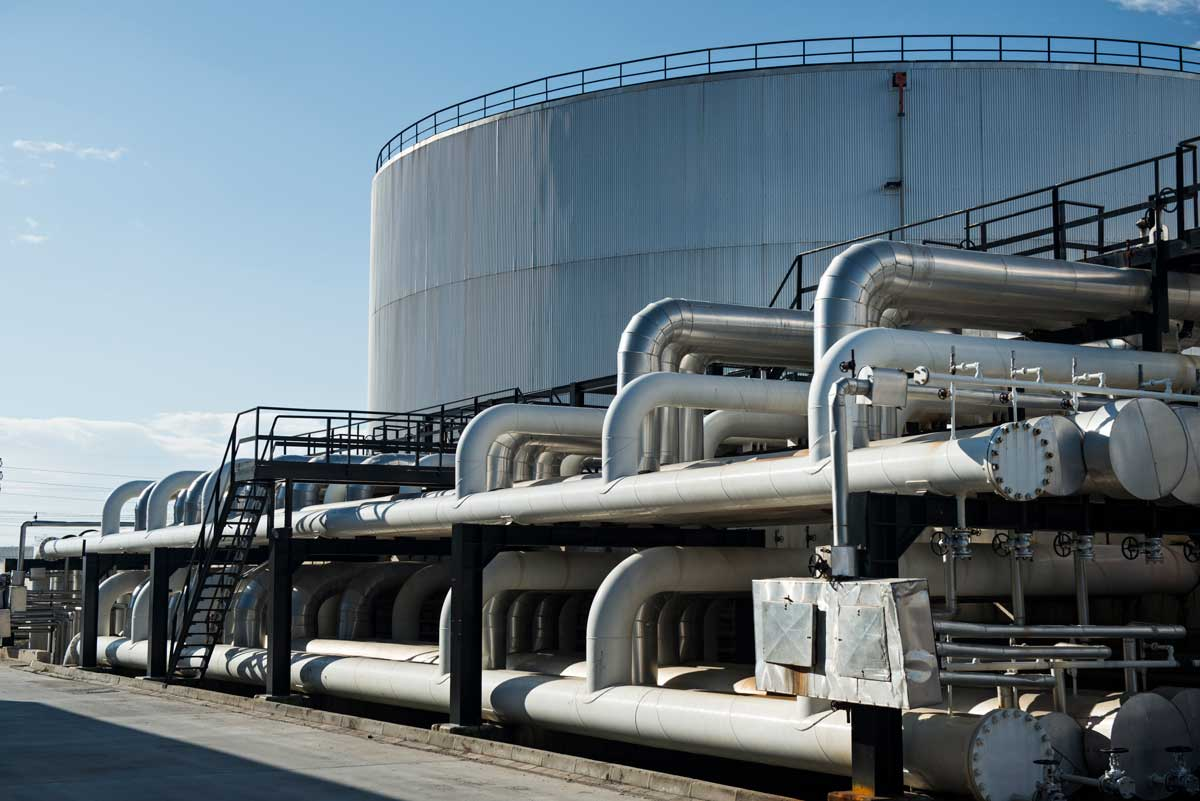 ethanol_refinery